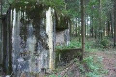 R-S 54 Na Potoku